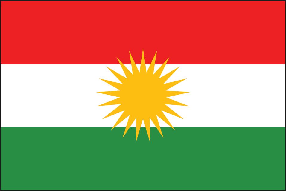 Impact of the Kurdish Referendum and Potential Risks