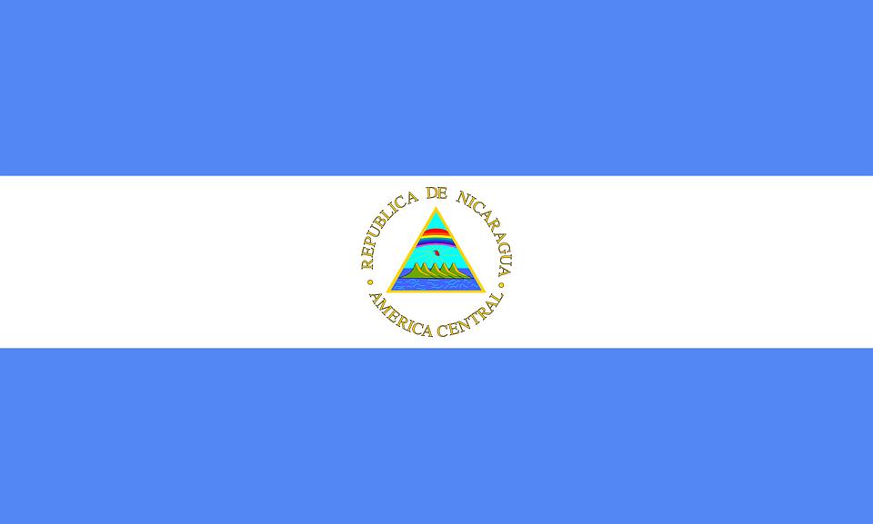Nicaraguan Protests Turn Violent