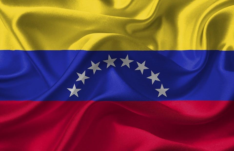 Venezuelan Presidential Elections 2018