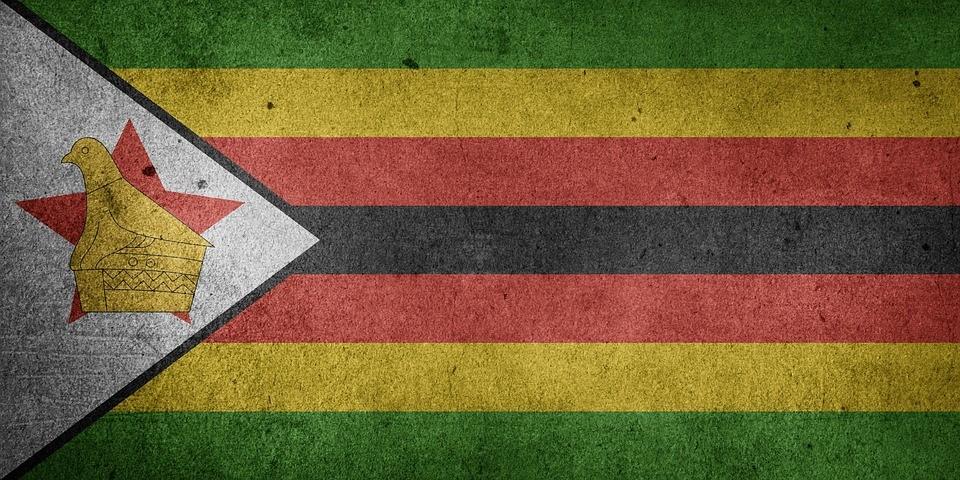 Zimbabwe Goes to the Polls on 30 July 2018
