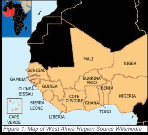 West Africa Intelligence